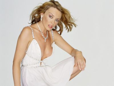 Kylie Minogue Picture - Image 128