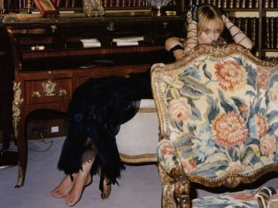 Kylie Minogue Picture - Image 132