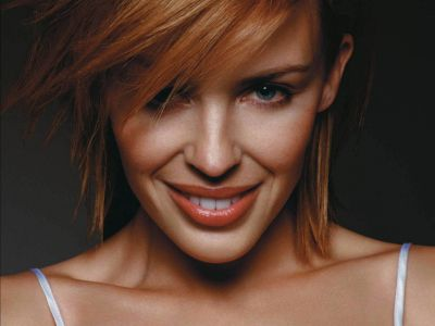 Kylie Minogue Picture - Image 14