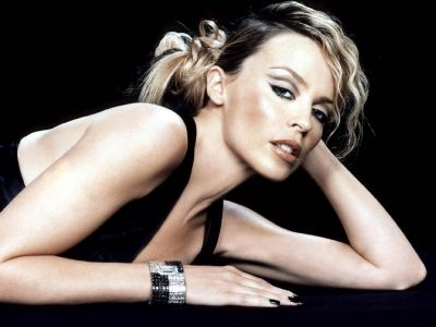 Kylie Minogue Picture - Image 20