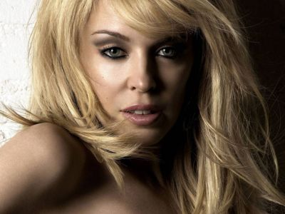 Kylie Minogue Picture - Image 21
