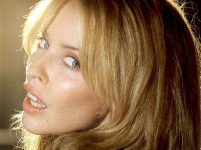 Kylie Minogue Picture - Image 22