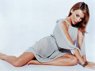 Kylie Minogue Picture - Image 23