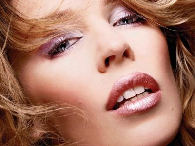 Kylie Minogue Picture - Image 25