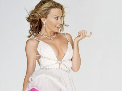 Kylie Minogue Picture - Image 3