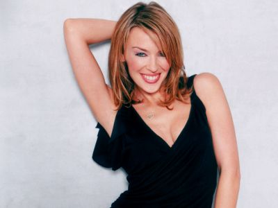 Kylie Minogue Picture - Image 39