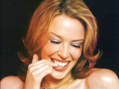 Kylie Minogue Picture - Image 41