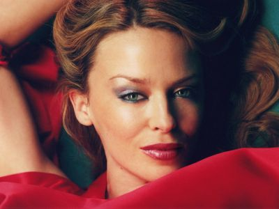 Kylie Minogue Picture - Image 42