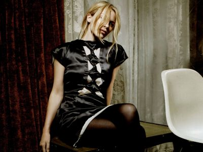 Kylie Minogue Picture - Image 43