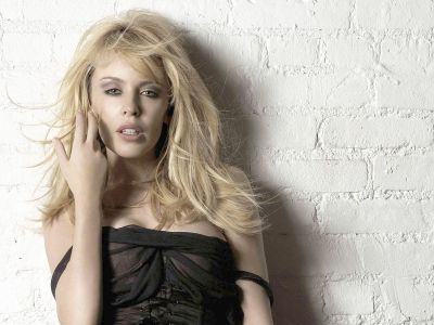Kylie Minogue Picture - Image 45