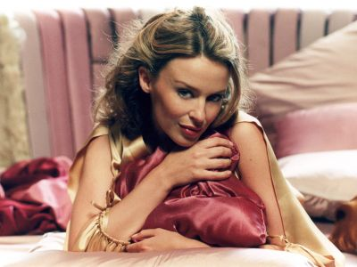 Kylie Minogue Picture - Image 47