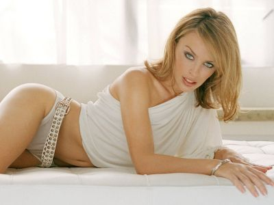 Kylie Minogue Picture - Image 48