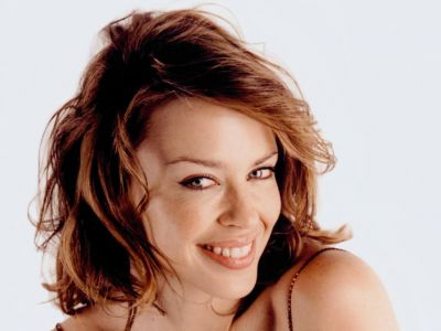 Kylie Minogue Picture - Image 49