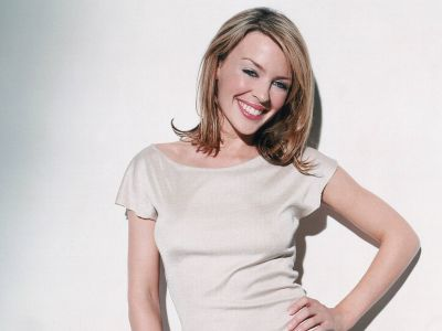 Kylie Minogue Picture - Image 53