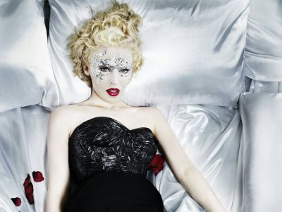 Kylie Minogue Picture - Image 58