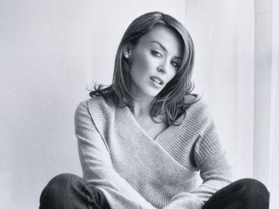 Kylie Minogue Picture - Image 63