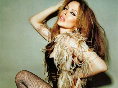 Kylie Minogue Picture - Image 64