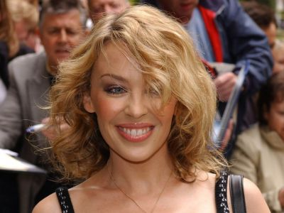 Kylie Minogue Picture - Image 74