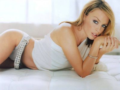Kylie Minogue Picture - Image 75