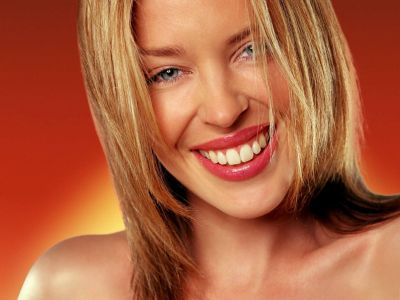 Kylie Minogue Picture - Image 76
