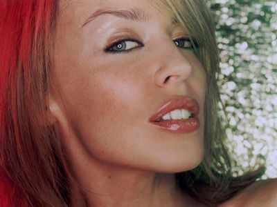 Kylie Minogue Picture - Image 80