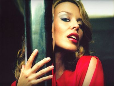 Kylie Minogue Picture - Image 81