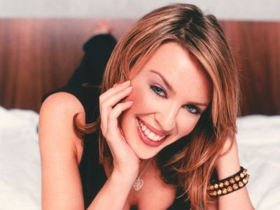 Kylie Minogue Picture - Image 86