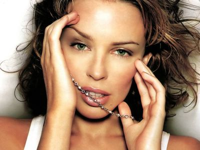 Kylie Minogue Picture - Image 89