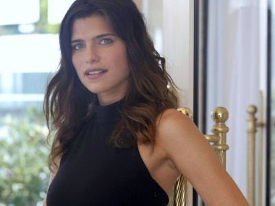 Lake Bell Picture - Image 11