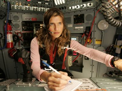 Lake Bell Picture - Image 12