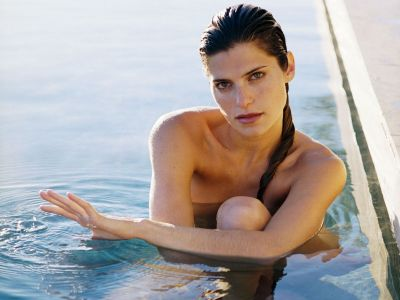 Lake Bell Picture - Image 13