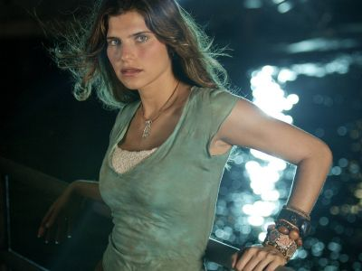 Lake Bell Picture - Image 14