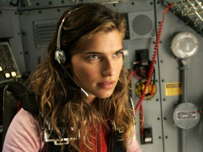 Lake Bell Picture - Image 16