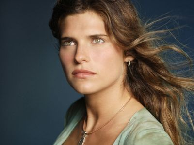 Lake Bell Picture - Image 18