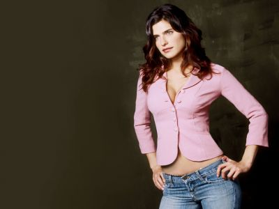 Lake Bell Picture - Image 20