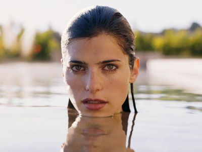 Lake Bell Picture - Image 22