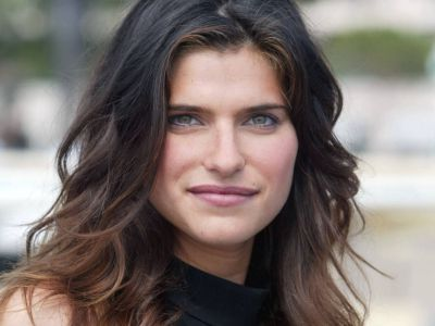 Lake Bell Picture - Image 5