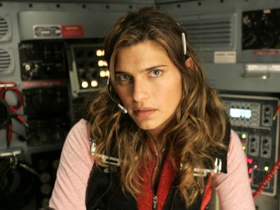 Lake Bell Picture - Image 7