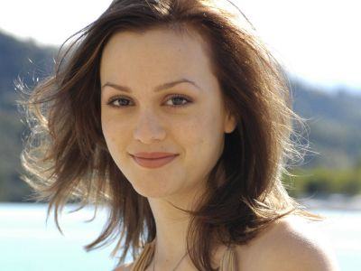 Leighton Meester Picture - Image 12