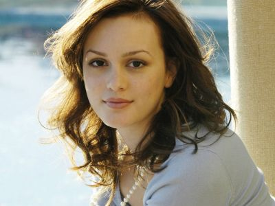 Leighton Meester Picture - Image 14