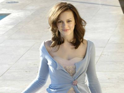 Leighton Meester Picture - Image 2