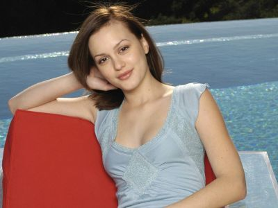 Leighton Meester Picture - Image 3