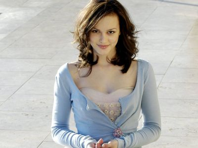 Leighton Meester Picture - Image 7