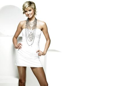 Lena Gercke Picture - Image 10