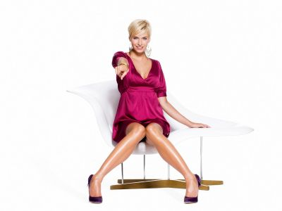 Lena Gercke Picture - Image 12