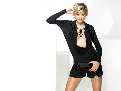 Lena Gercke Picture - Image 21