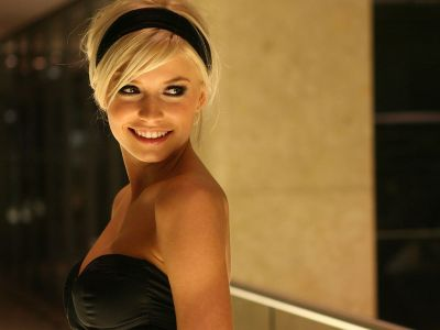 Lena Gercke Picture - Image 3