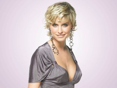 Lena Gercke Picture - Image 36