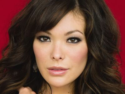 Lindsay Price Picture - Image 1