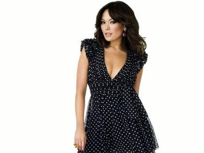 Lindsay Price Picture - Image 5